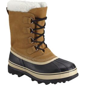 Sorel Caribou Boots Men buff